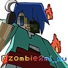 zombie2mi-nu's avatar