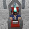zombie4emperor's avatar