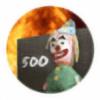 zombie57's avatar