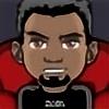 zombie666's avatar