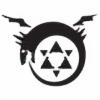 ZombieAnnihilation's avatar