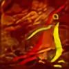 ZombieArmadillo's avatar