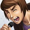 ZombieAxeHero's avatar