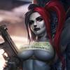 zombiebangbang's avatar