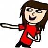 Zombiebaran's avatar