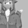 ZombieBG's avatar