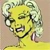 zombieblonde's avatar