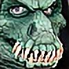 zombieboy317's avatar