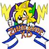 ZombieBrideXD's avatar