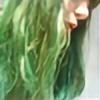 Zombiebuh's avatar