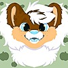 ZombieBunBun's avatar