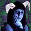 ZombieBunny13's avatar