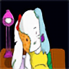 ZombieBunnys's avatar