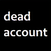 ZombieCare-rot's avatar