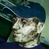 zombiecarter's avatar