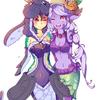 ZombieCate's avatar