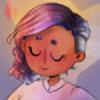 ZombieCeli's avatar