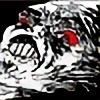 zombiechild85's avatar