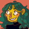 ZombieChrys's avatar