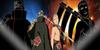 ZombieComboFans's avatar