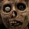 zombiecore's avatar