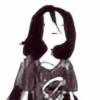 zombiecornn's avatar