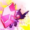 zombiedino123's avatar
