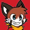 ZombieDoggie98's avatar