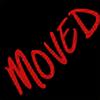 ZombieDogInk's avatar