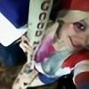 zombiedollcosplay's avatar