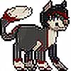 zombiedoq's avatar