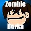 zombiedorka's avatar