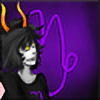 ZombieDragon11's avatar