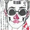 zombieDreamer's avatar