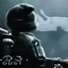 ZombieElijah's avatar