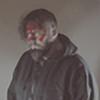 ZombieErnie's avatar