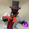 ZombieExtermina's avatar