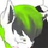 Zombieeye12's avatar