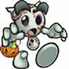 zombiefella2plz's avatar