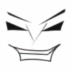 Zombieff's avatar