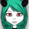 zombiefied-cupcake's avatar