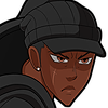 ZombieFighter116's avatar