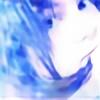 ZombieFishy's avatar
