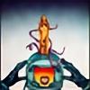 ZombieFix252's avatar
