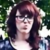 ZombieFlavoredOreo's avatar