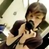 ZombieFletch's avatar