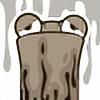 zombiefly's avatar