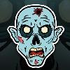 ZombieFoundation's avatar
