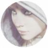 ZombieFreak3's avatar
