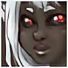 zombiefruits's avatar